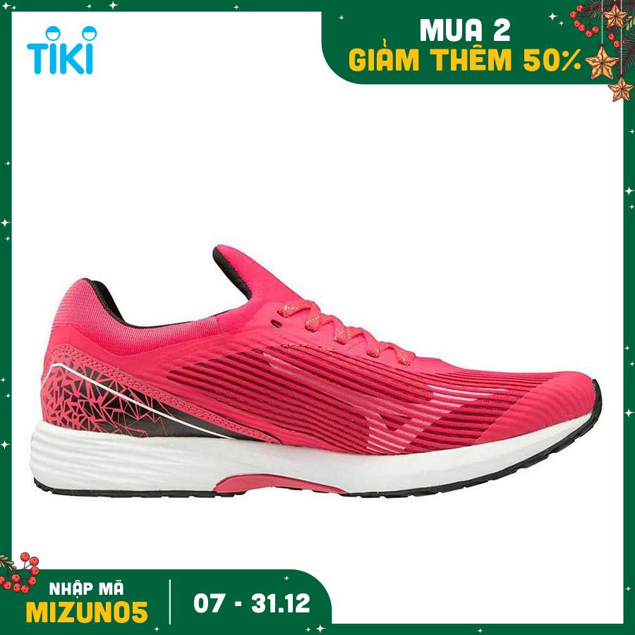 Giày Thể Thao Nữ MIZUNO DUEL SONIC - U1GD203560