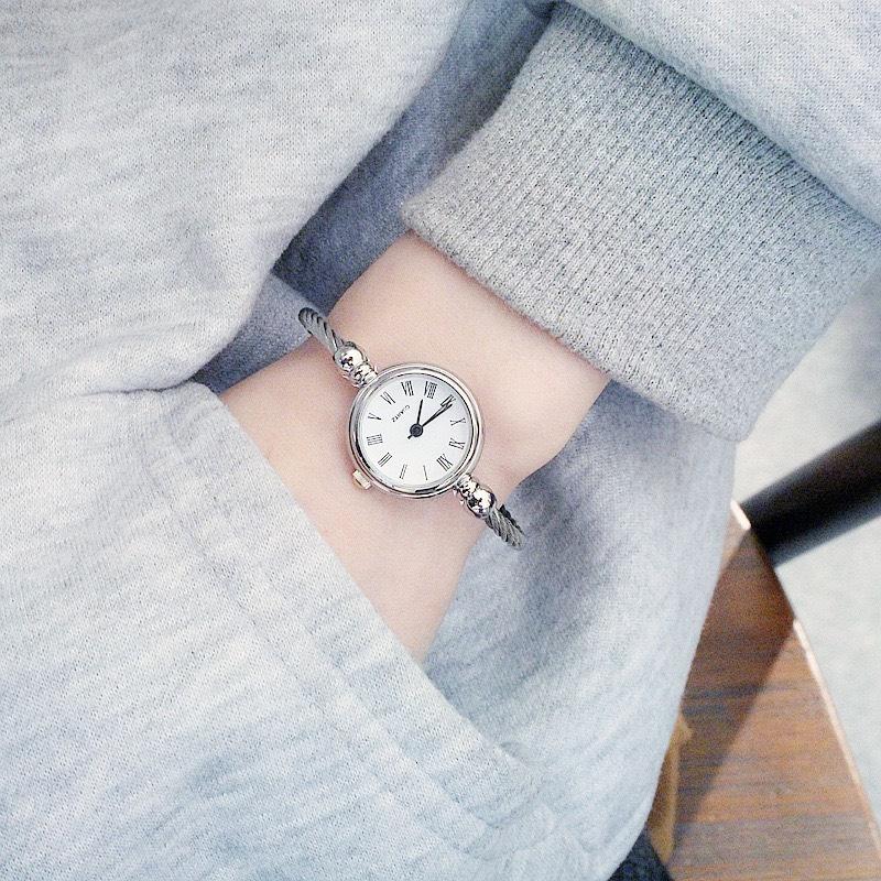 Đồng hồ nam nữ thời trang thông minh damena DH28