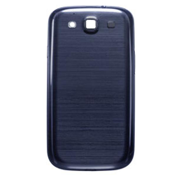 Nắp lưng thay thế cho Galaxy S3
