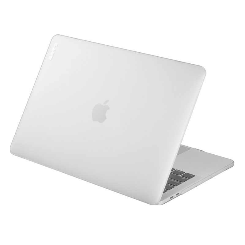 Ốp lưng Macbook Pro 13'' 2016-2019 LAUT Huex - hàng chính hãng