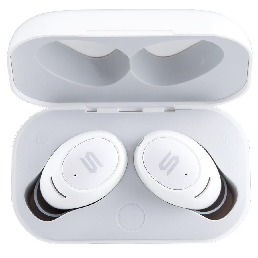 Tai Nghe Bluetooth Thể Thao Soul Emotion True Wireless - Hàng Chính Hãng
