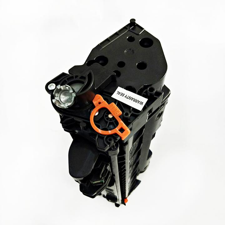 Hộp mực in HP05A/80A, HP P2035/P2055/Pro400/M401N - Hàng nhập khẩu