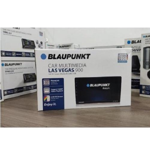 Màn Hình DVD Las Vegas 900v BLAUPUNKT
