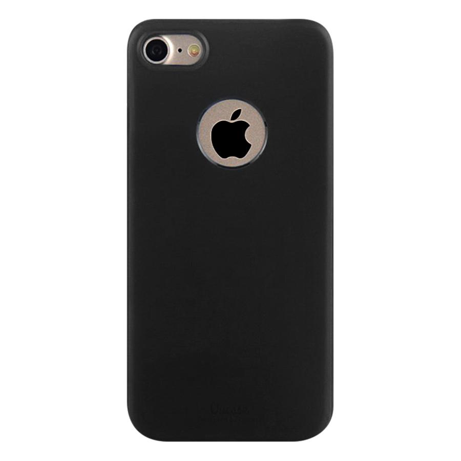 Ốp Lưng Dẻo iPhone 7 / 8 Vucase Lovely Fruit - Hàng Chính Hãng