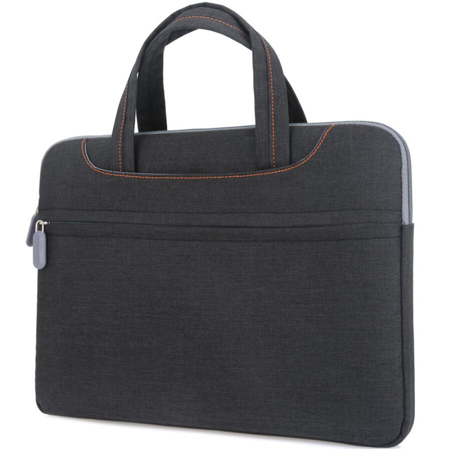 Túi Đựng Laptop Chống Thấm Nước Ovini 12.5 - 13.3 inch