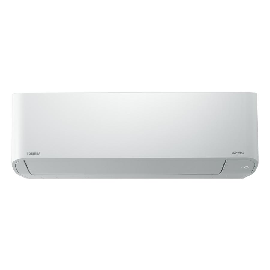 Máy Lạnh Inverter Toshiba RAS-H13HKCVG-V (1.5HP) - Hàng Chính Hãng