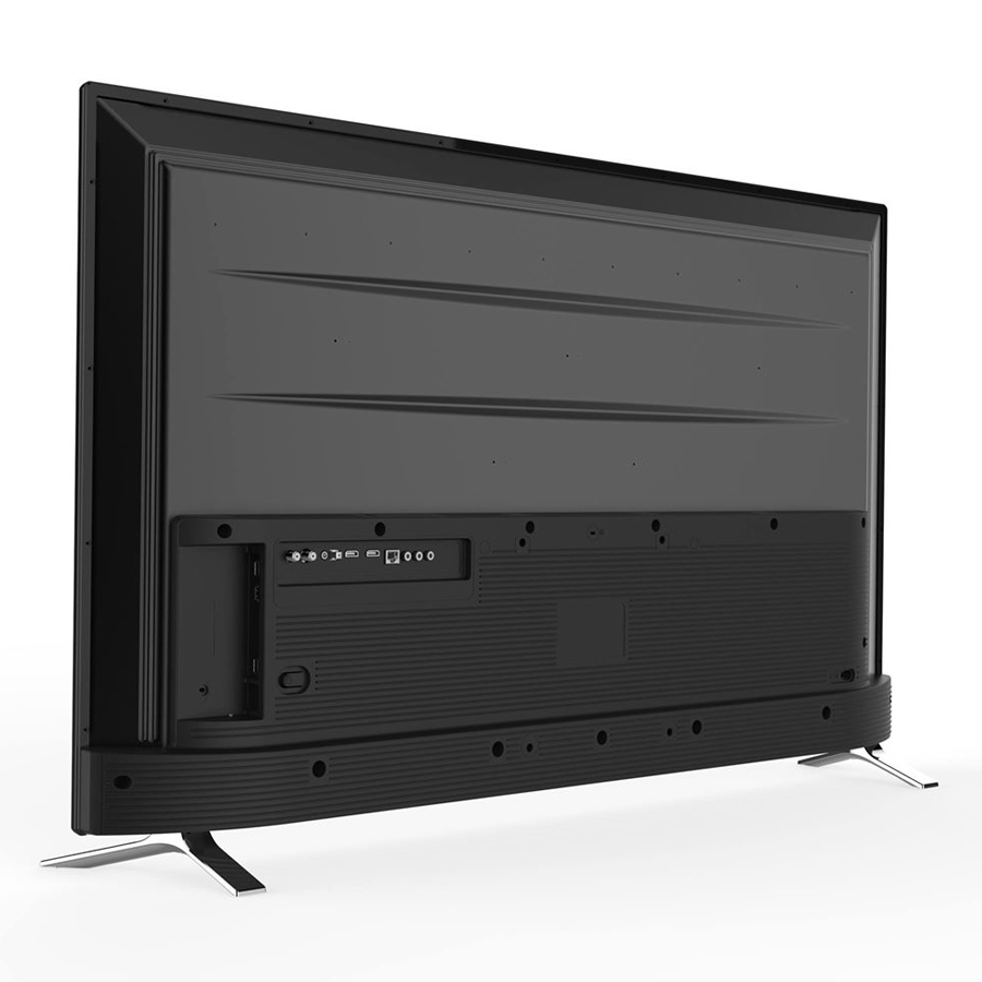 Tivi LED Toshiba 4K 58 inch 58U7880