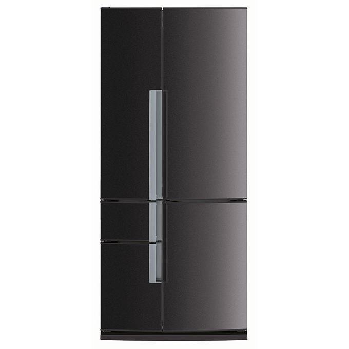 Tủ Lạnh Inverter Mitsubishi MR-Z65W-DB-V (586L)