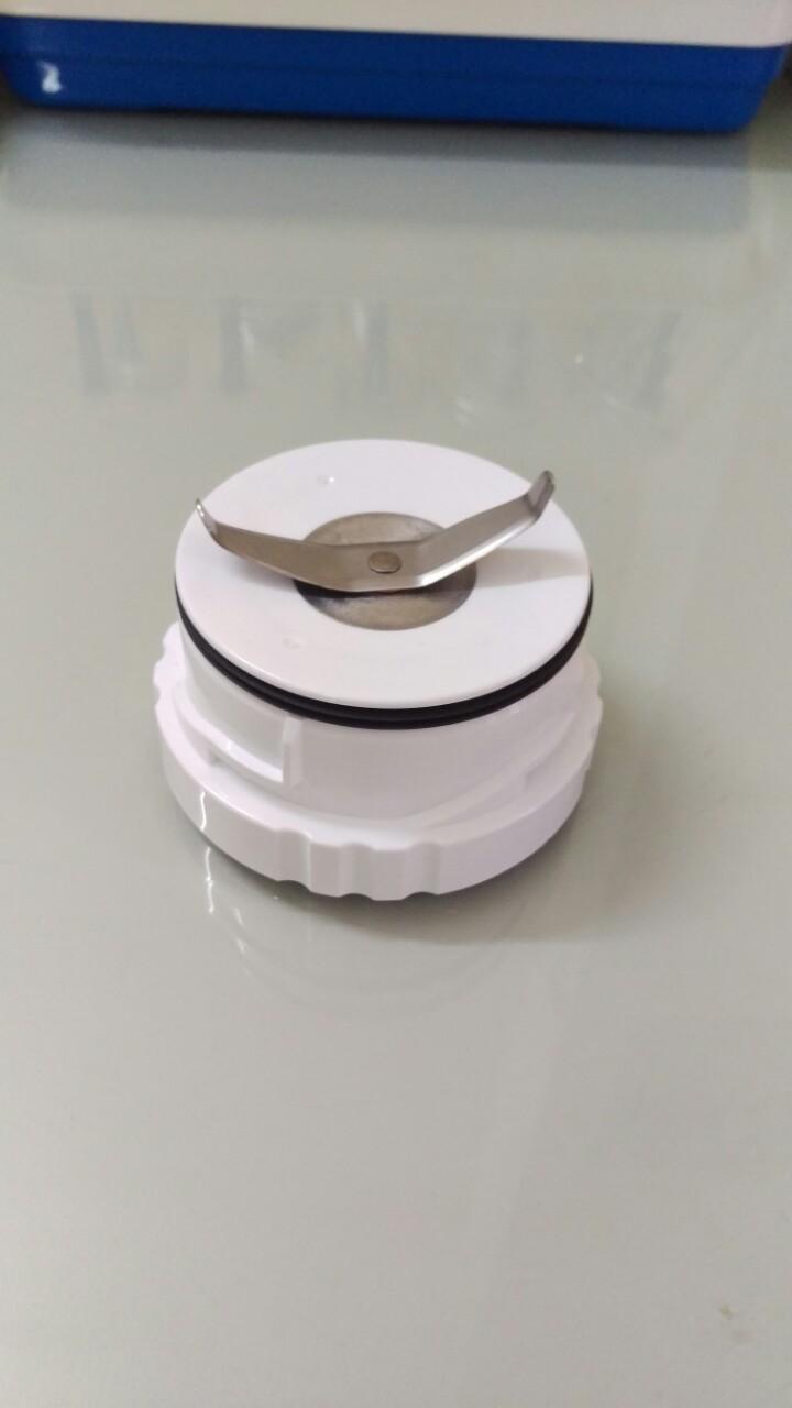 Linh kiện lưỡi dao cối nhỏ cho máy xay sinh tố HR2115/HR2118
