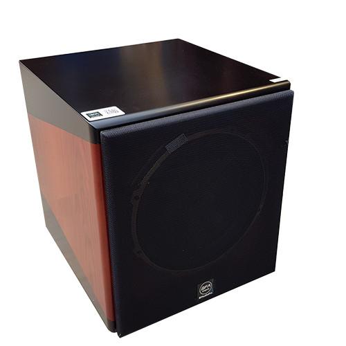Loa Sub điện BFAudioPro UK-112 SA - Hàng chính hãng