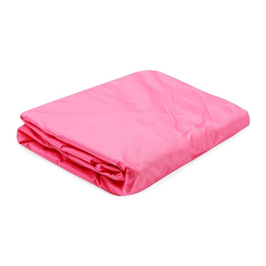 Ga gường chống thấm (Giao màu ngẫu nhiên)