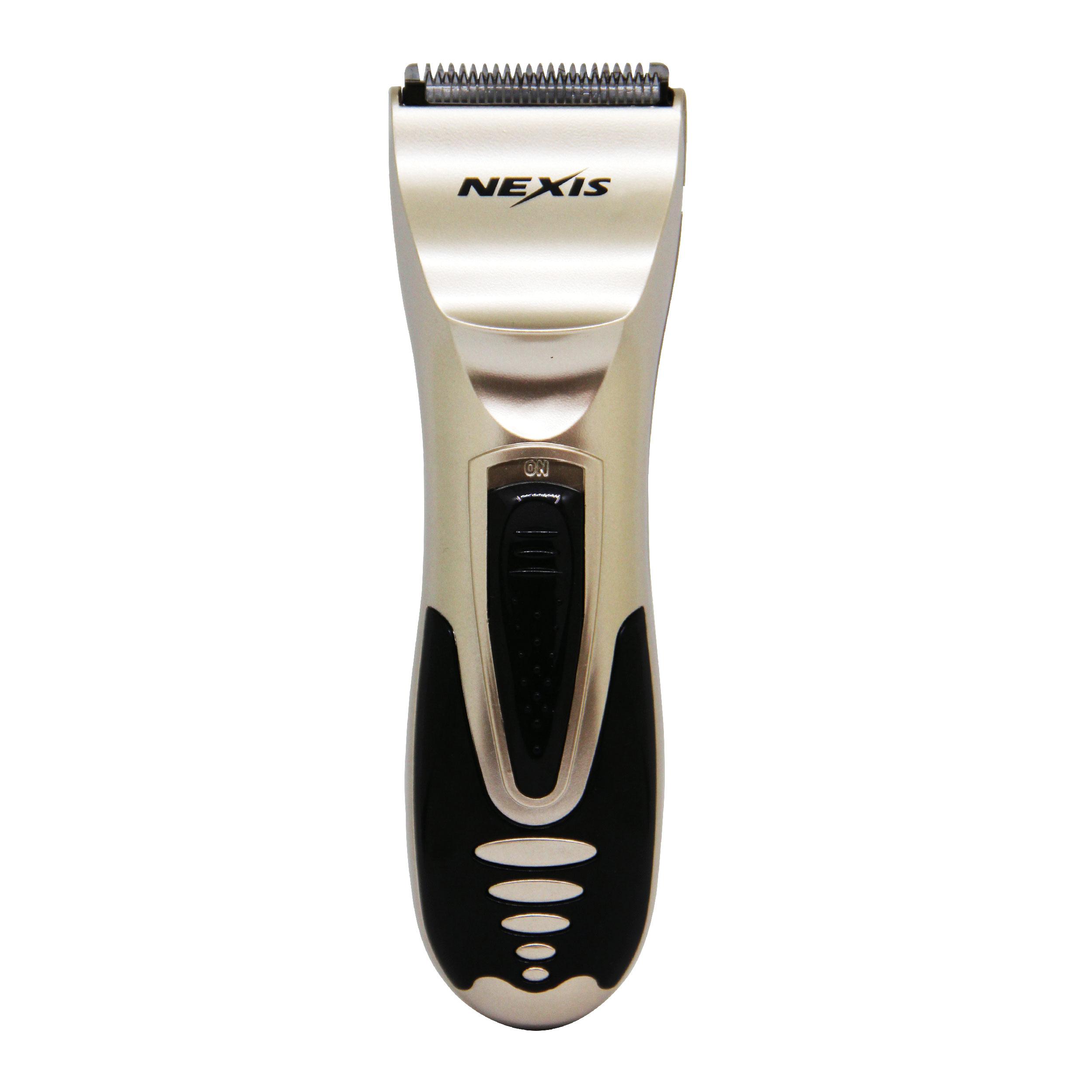 Tông đơ điện cắt tóc Nexis - Hàng nhập khẩu