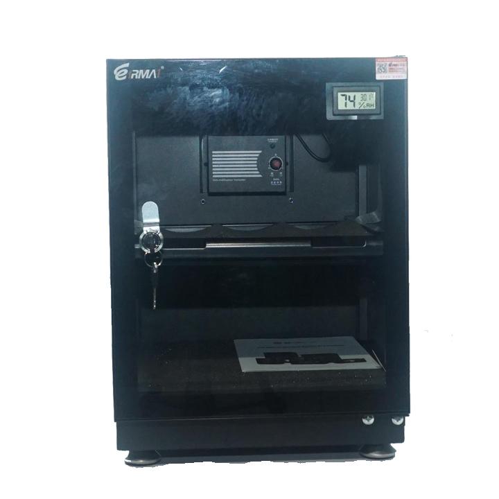 Tủ chống ẩm Eirmai MRC 30C - Hàng chính hãng