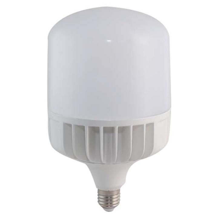 Đèn LED Bulb trụ 80w Rạng Đông Model TR140 80W