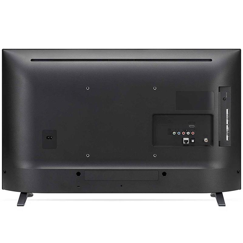 Smart Tivi LG 4K 43 inch 43LM6360PTB