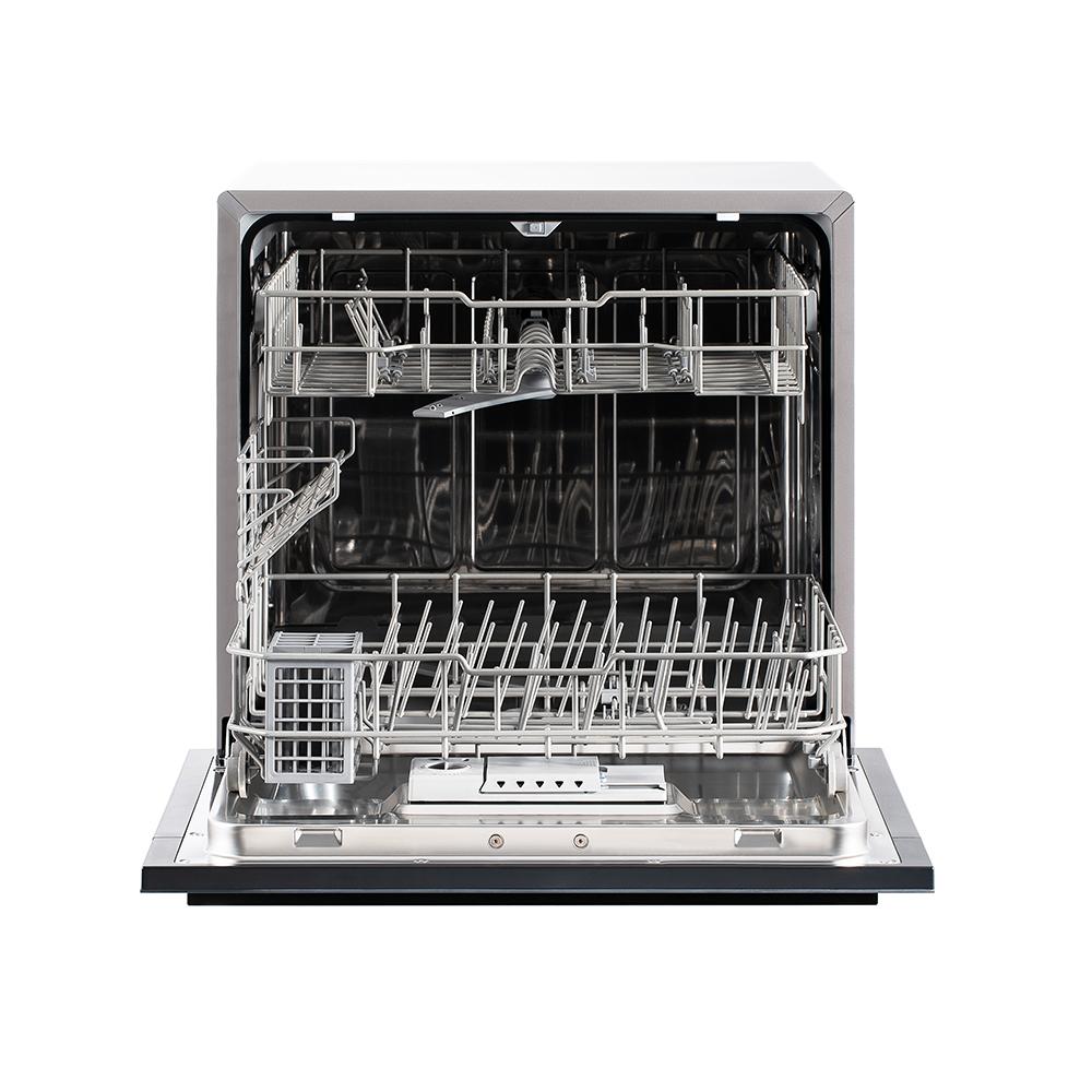 MÁY RỬA CHÉN SAKURA SCE-W820 - Hàng chính hãng