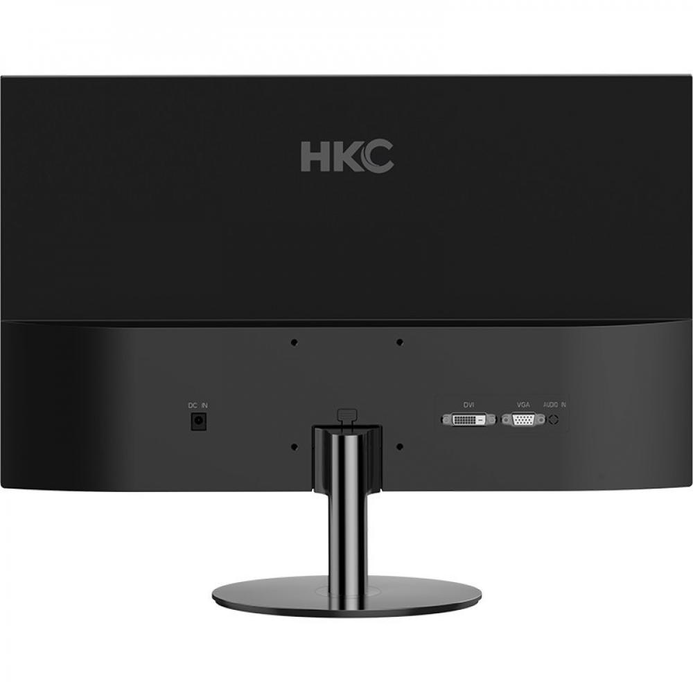 Màn hình máy tính HKC M24A6 23.6'' FHD LED - Hàng chính hãng