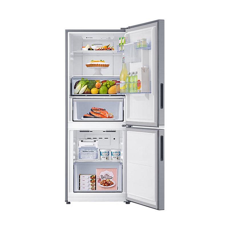 Tủ lạnh Samsung Inverter 307 lít RB30N4170S8/SV