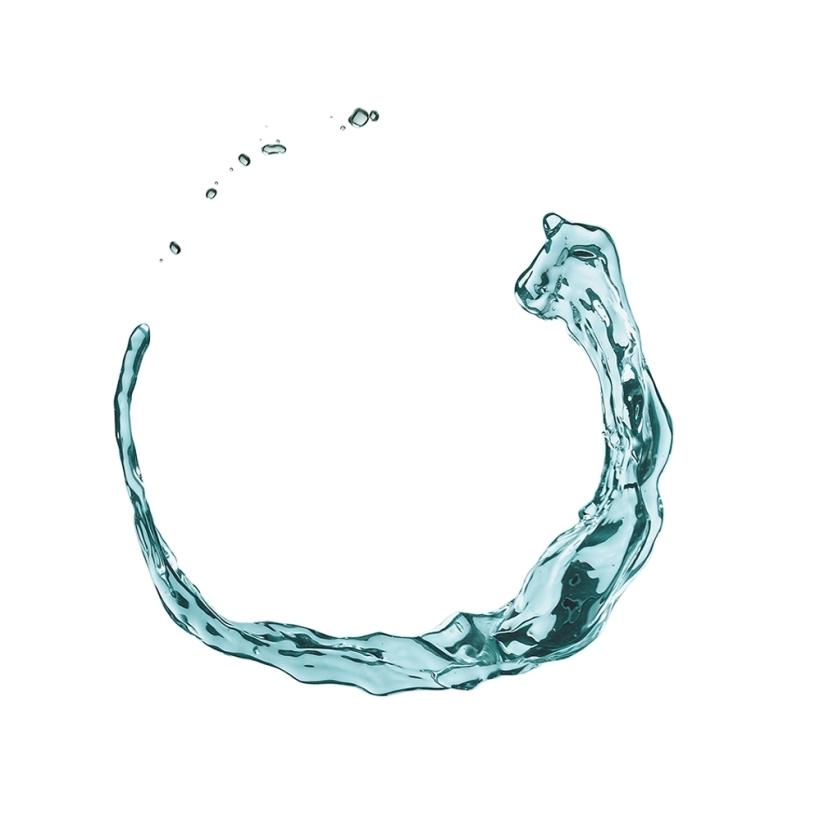 Nước tẩy trang dành cho da nhờn mụn Avene Cleanance Micellar 100ml