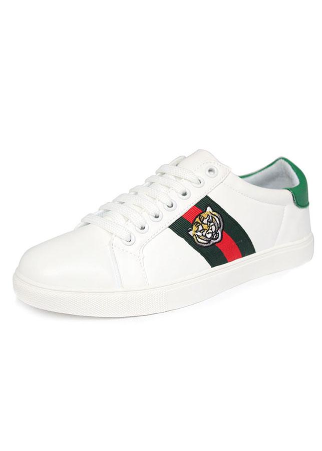 Giày thời trang thể thao nam ZARIS ZR6815