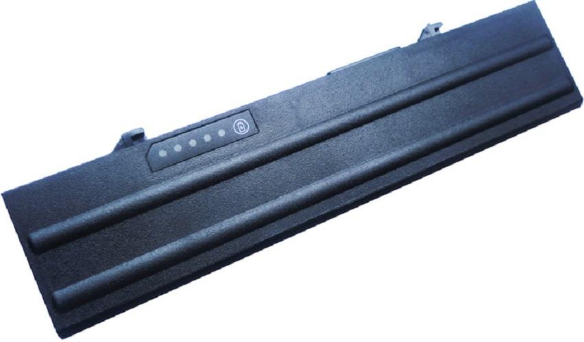 Pin Dành Cho Laptop Dell Latitude E5400