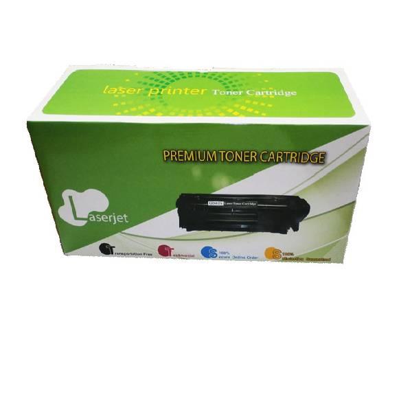MỰC IN HP85A Anh Khôi dùng cho may in HP LaserJet P1102/ M1132MF/ M1212NF, canon LBP 6000(CE285A/ CRG325) - Hàng Chính Hãng