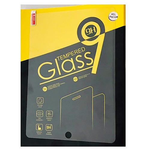 Miếng dán cường lực màn hình cho iPad Air 1 , Air 2 , Pro 9.7 inch , 9.7 inch New 2017 / 2018 Glass chuẩn 9H 2.5D 0.25mm