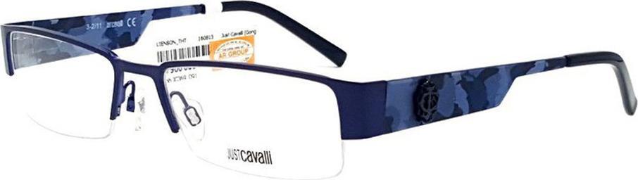 Gọng kính Unisex Just Cavalli JC0369 091