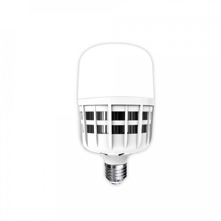 Đèn LED Bulb Công Suất Lớn Điện Quang ĐQ LEDBU09 30765 (30W Daylight, Nguồn Tích Hợp)