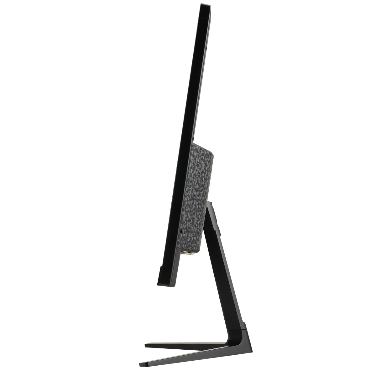 Màn Hình Gaming QNIX (27inch,165Hz) QX-GM27F165-Hàng Nhập Khẩu