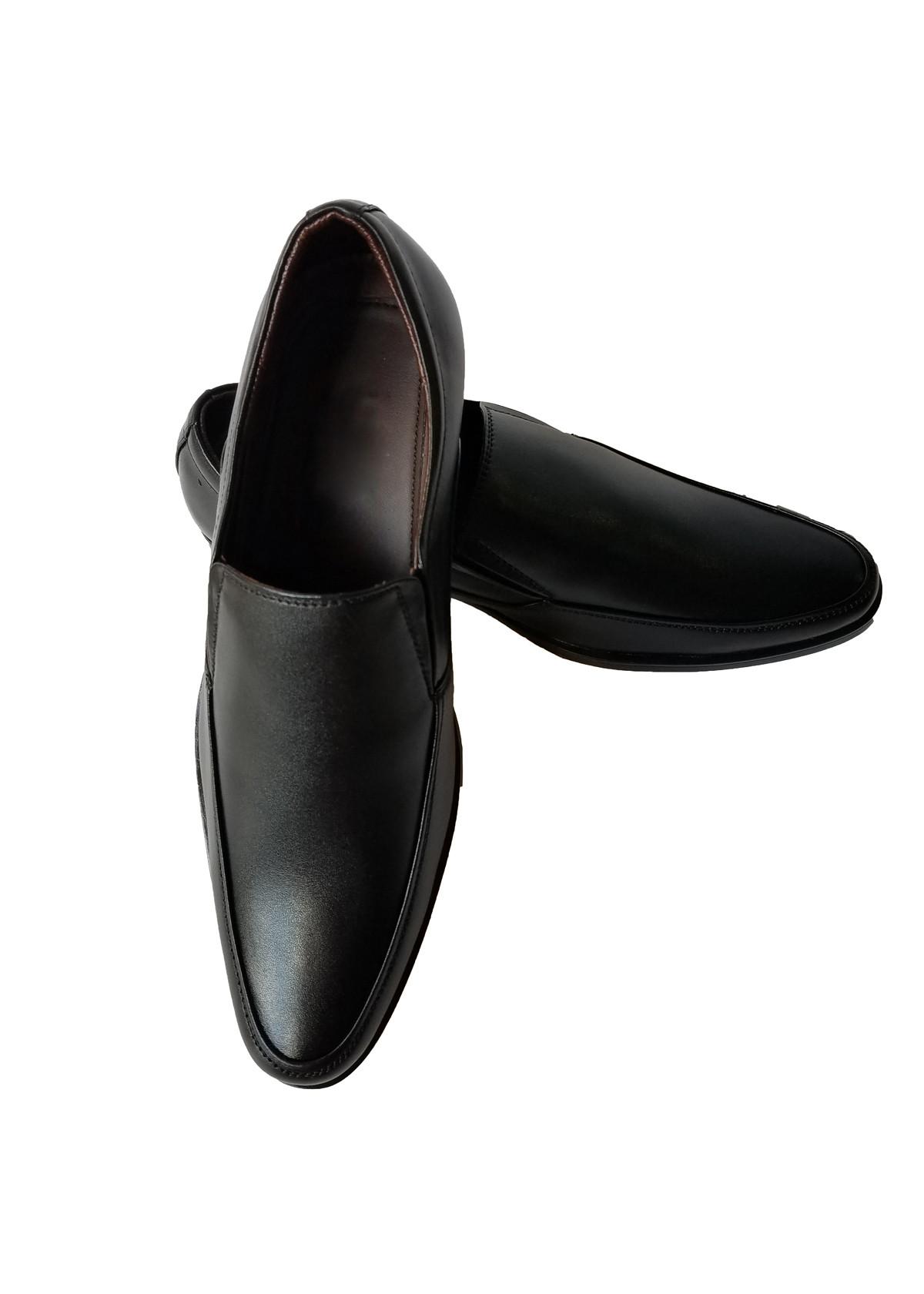 Giày Tây Nam Buộc Dây Thời Trang Công Sở Da Bò Thật Cao Cấp Đen Mờ Đế Cao Su Lót Da Đế May Phổ Biến Nhất 2020 Chỉ Dành Cho Nam GT12