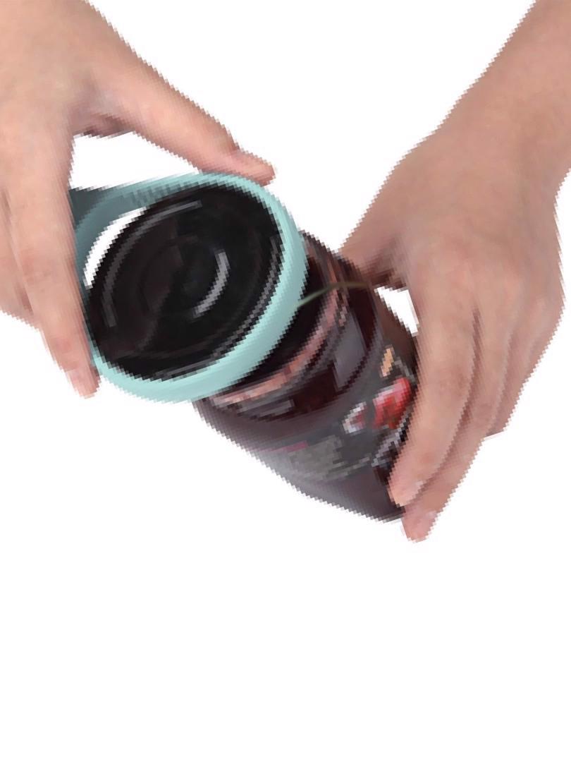 Dụng cụ mởi nắp chai 3 in 1 LAFONTE - 000969