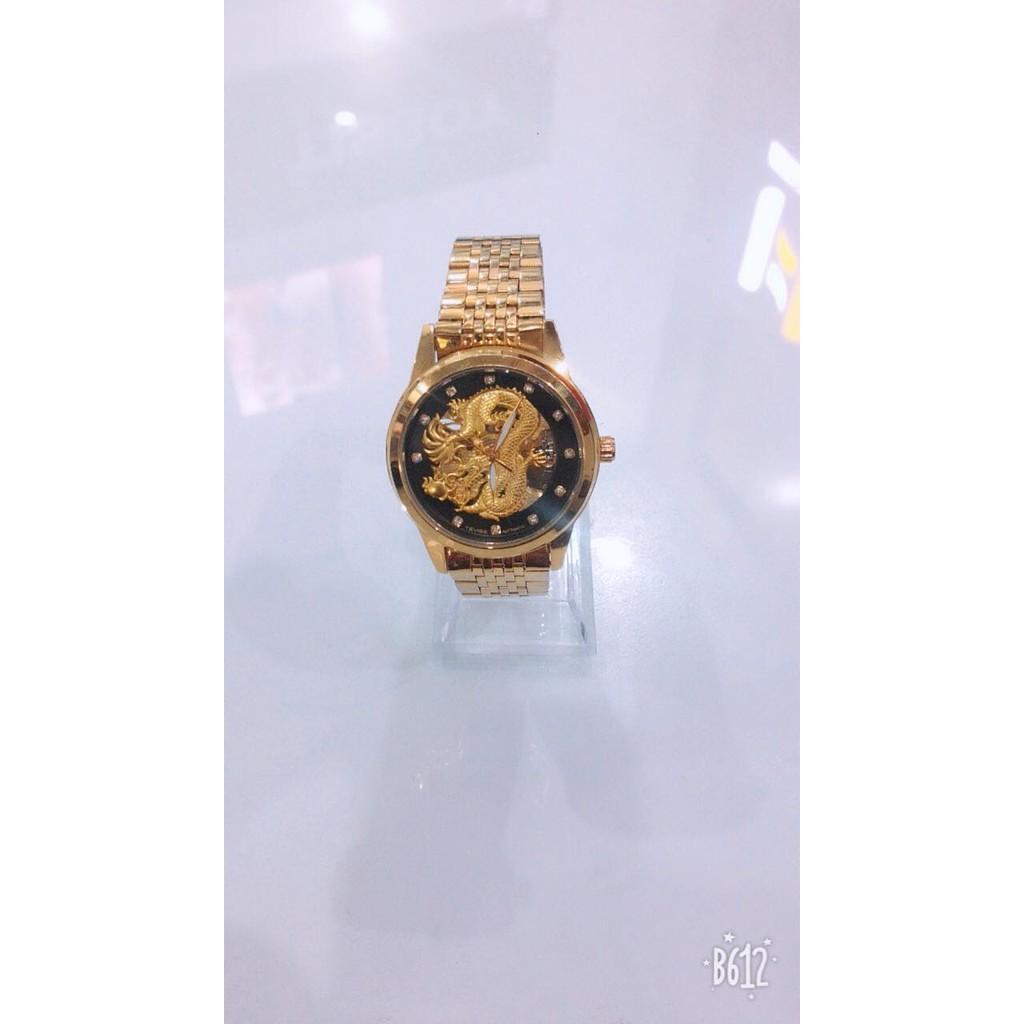 Giá đỡ trưng bày đồng hồ đeo tay tiện ích DT01