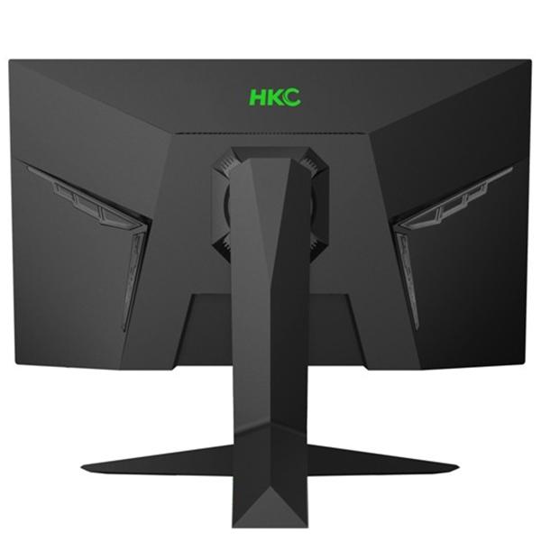 Màn Hình HKC M25G6F 24.5 inch (1920x1080) Full HD 1ms 144Hz TN - Hàng Chính Hãng