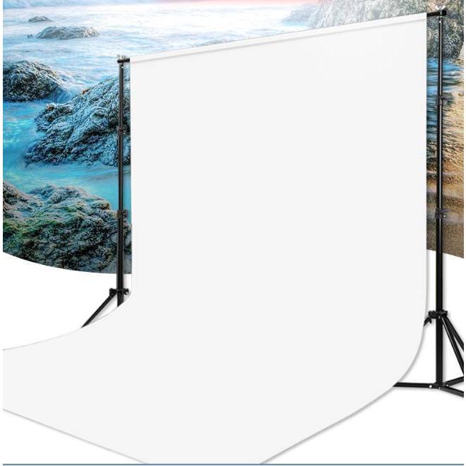 Khung treo phông di động 2x3m