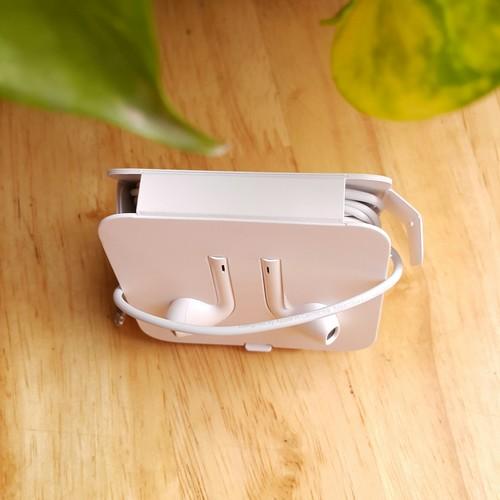 Tai nghe dành cho iphone 7/8 đến xs/ xsmax/ promax chân lightning