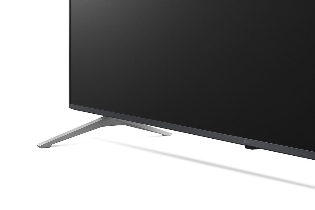 Smart Tivi LG 4K 65 inch 65UP7750PTB - Hàng chính hãng