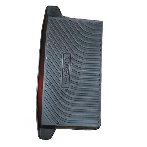 Thảm Nhựa Lót Cốp Sau Dành Cho Xe Ô Tô Honda Brio