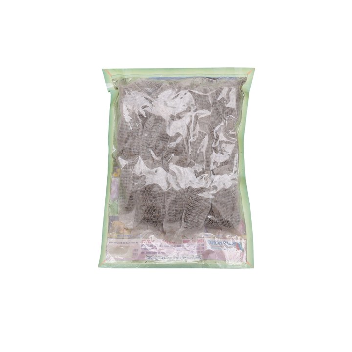 Combo 2 bịch phân bón hoa lan túi lọc tan chậm Hải Phong 666 (30 túi lọc/bịch) 600g - Orchid fertilizer - Chuyên dùng hoa lan