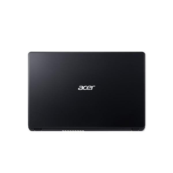 Laptop Acer Aspore A315 54 36QY (NX.HM2SV.001). Intel Core I3 10110U - Hàng Nhập Khẩu