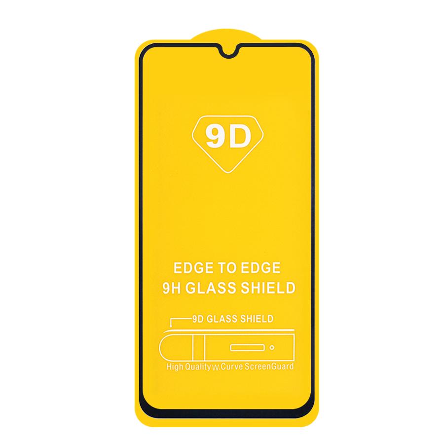 Kính Cường Lực 9D Full Màn Hình Full Keo Dành Cho Samsung Galaxy A31