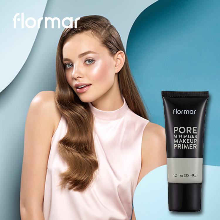 Kem Lot Flormar Pore Minimizer Makeup Primer 30ml Kem Lot
