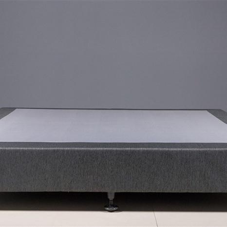 Nệm lò xo KingKoil Divan dày 32 cm