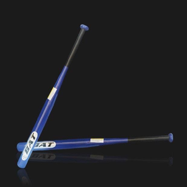 Gậy bóng chày hợp kim cao cấp 72cm chắc chắn độ bền cao