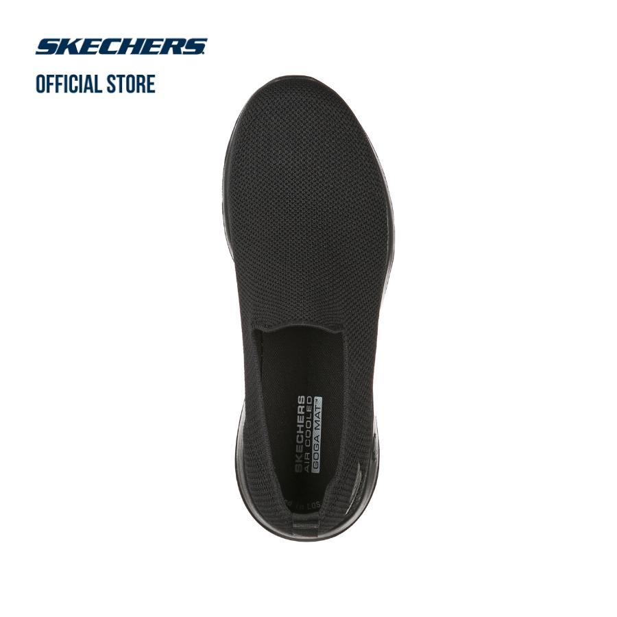 Giày đi bộ nam Skechers Go Walk Max - 216170