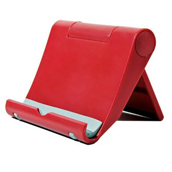 Giá đỡ điện thoại máy tính bảng cao cấp (Giao màu ngẫu nhiên) - Hàng Nhập Khẩu