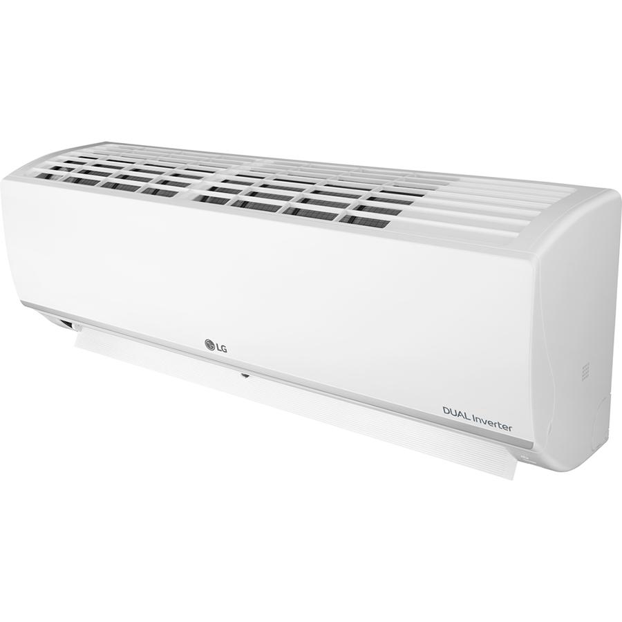 Điều Hòa LG Inverter 9200Btu V10ENW1 - Chỉ giao tại HN