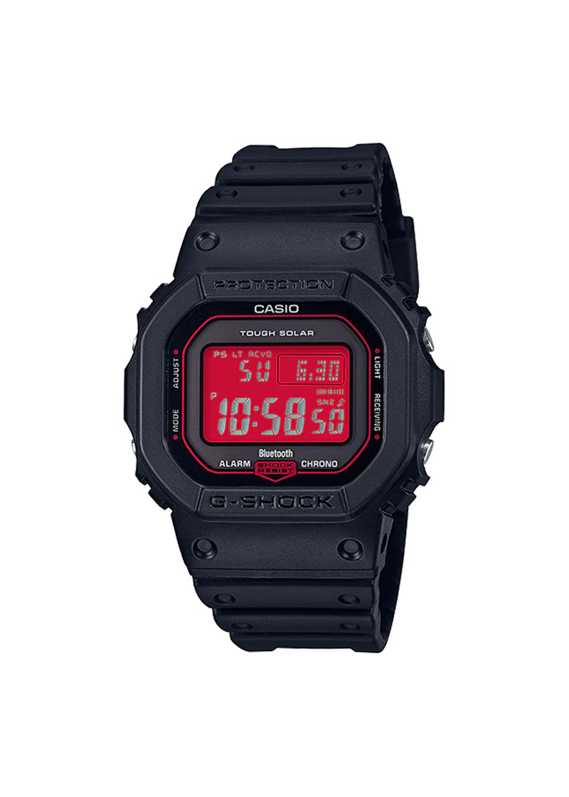 Đồng hồ Casio Nam G Shock GW-B5600