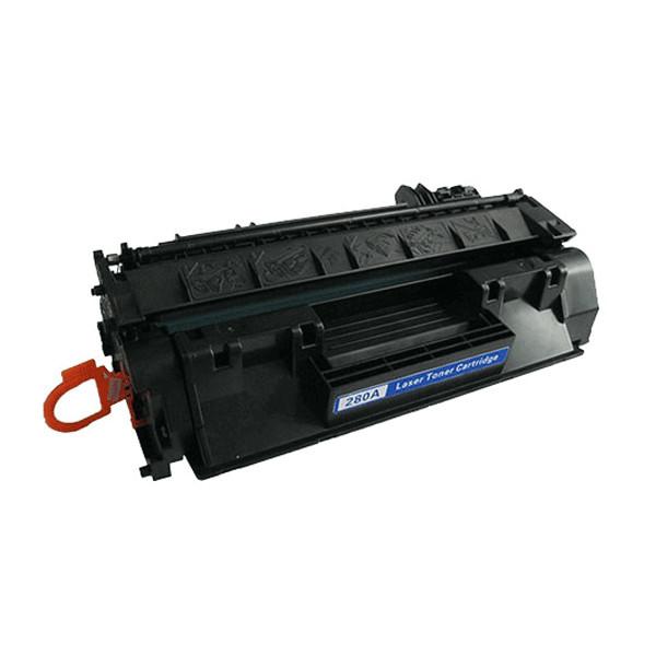 Hộp mực in 80A cho máy in HP LaserJet Pro 400 M401/ MFP M425