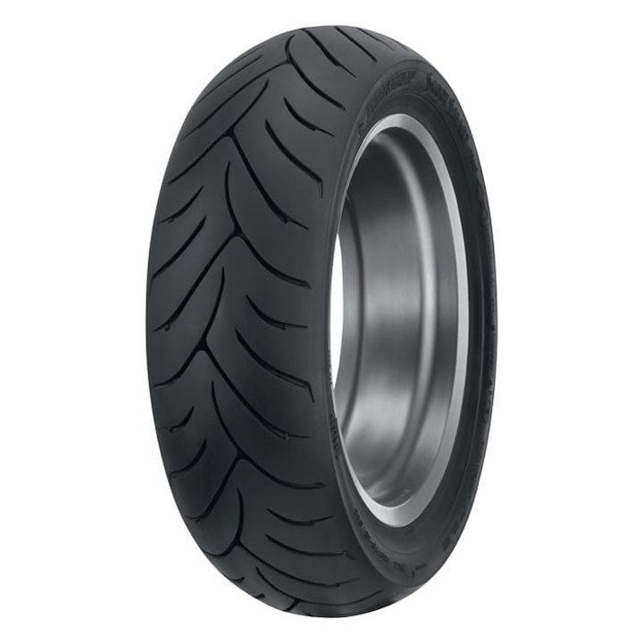 Lốp Dunlop SCOOTSMART 12090-10 66J - 23623014 , 2732934205388 , 62_20580468 , 808000 , Lop-Dunlop-SCOOTSMART-12090-10-66J-62_20580468 , tiki.vn , Lốp Dunlop SCOOTSMART 12090-10 66J